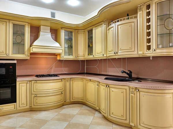 Элитная кухня Неаполь