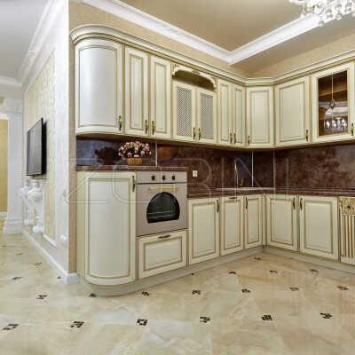 Кухня Аделина
