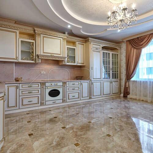 Кухня Габриэлла