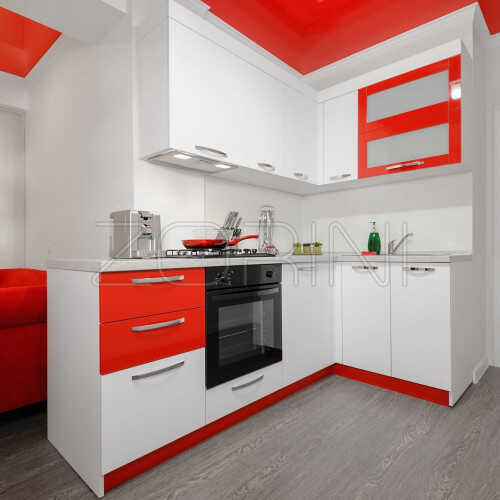 Кухня Элината