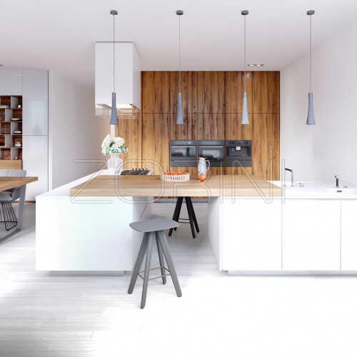 Кухня Открытия