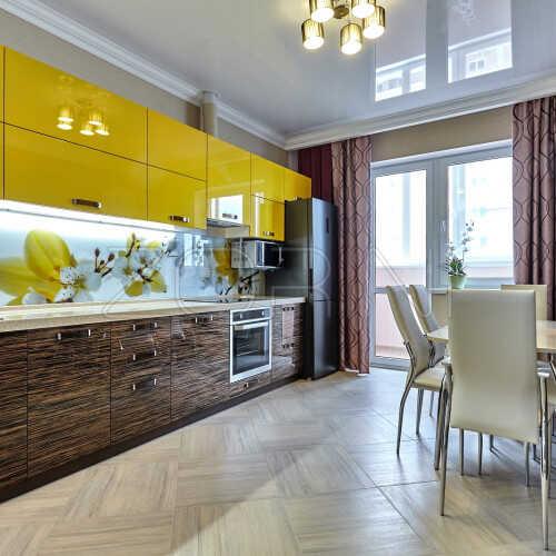 Кухня Больцана