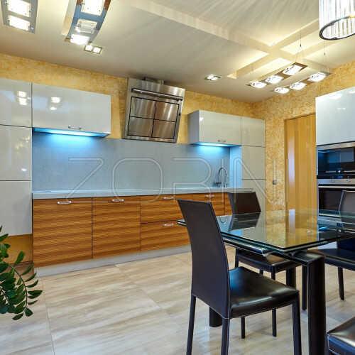 Кухня Рита модерн