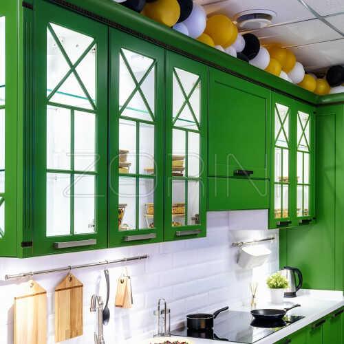 Кухня Инес