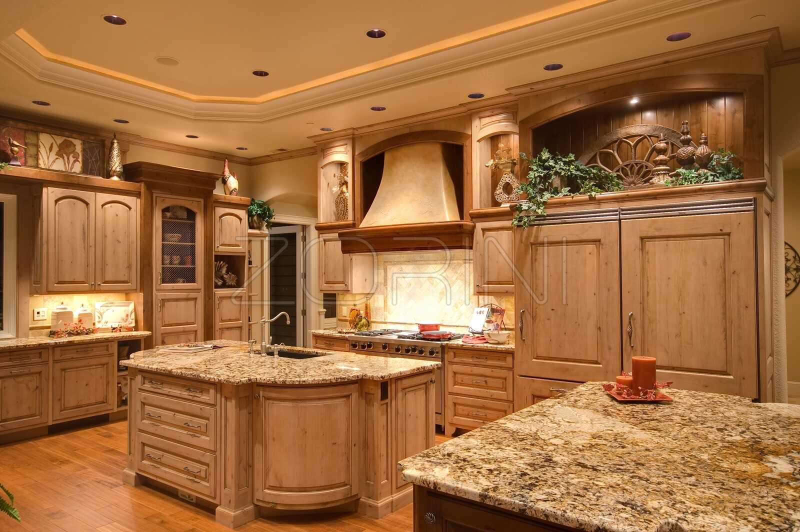 когда-нибудь дорогие красивые кухни фото оно пути отдыхающих